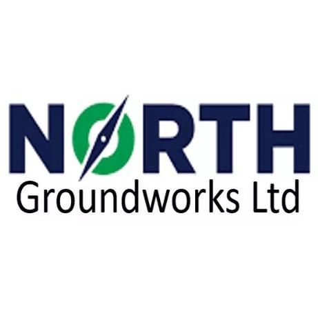 North Groundworks Ltd