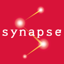 Synapse Massage & Bodywork