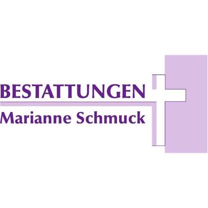 Bestattungsunternehmen Marianne Schmuck Inh. Sandra Schmuck