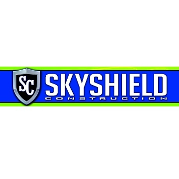 Skyshield Roofing Systems
