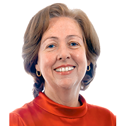 Dr Patricia Estrada MD FAAFP