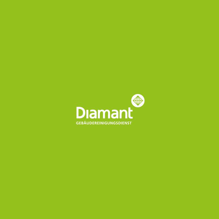 Bild zu Diamant Gebäudereinigungsdienst GmbH in Bremen