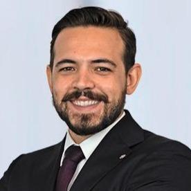 Konstantinos Loukas Michalopoulos