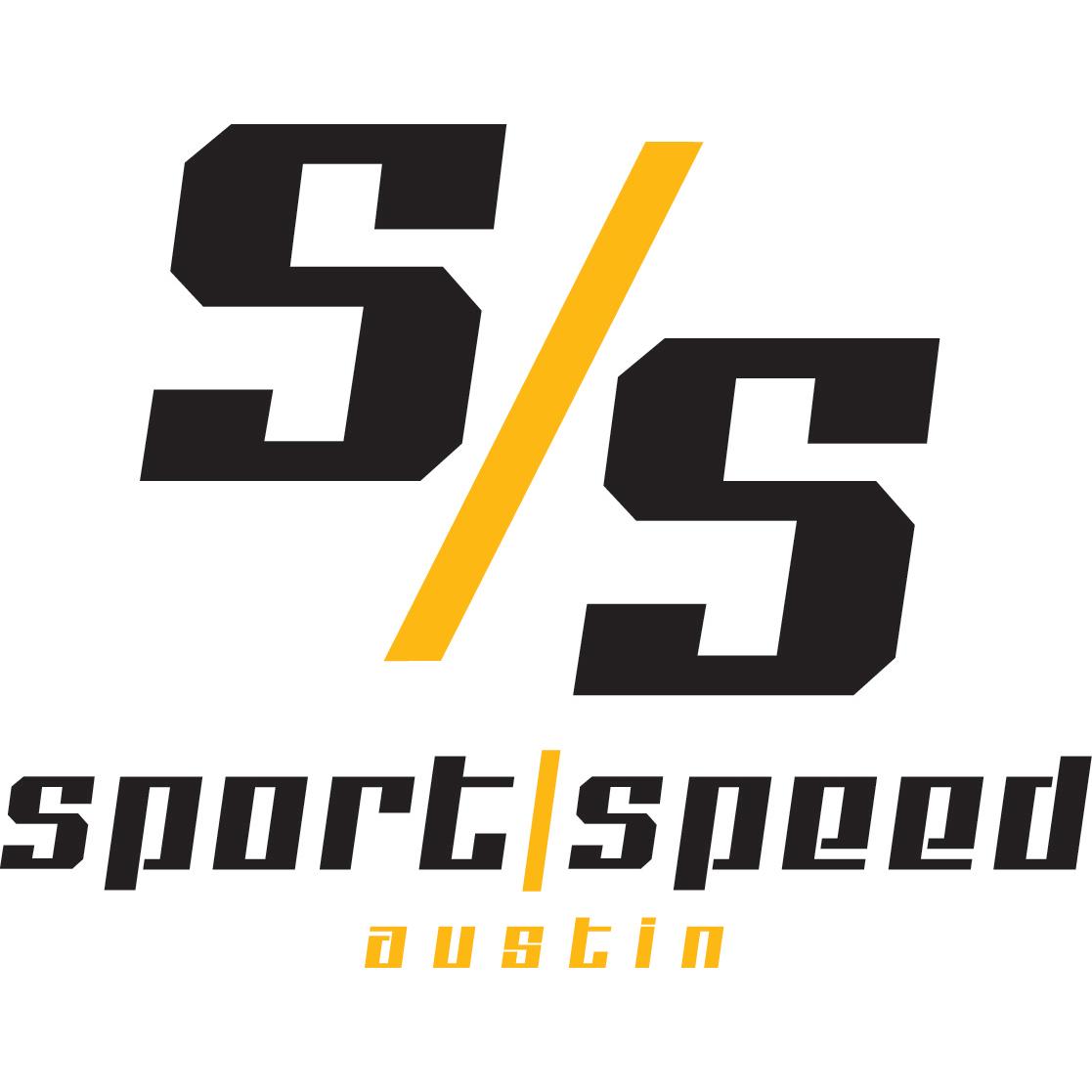Sport Speed Austin