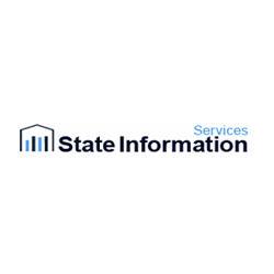 New Jersey Property Records, LLC