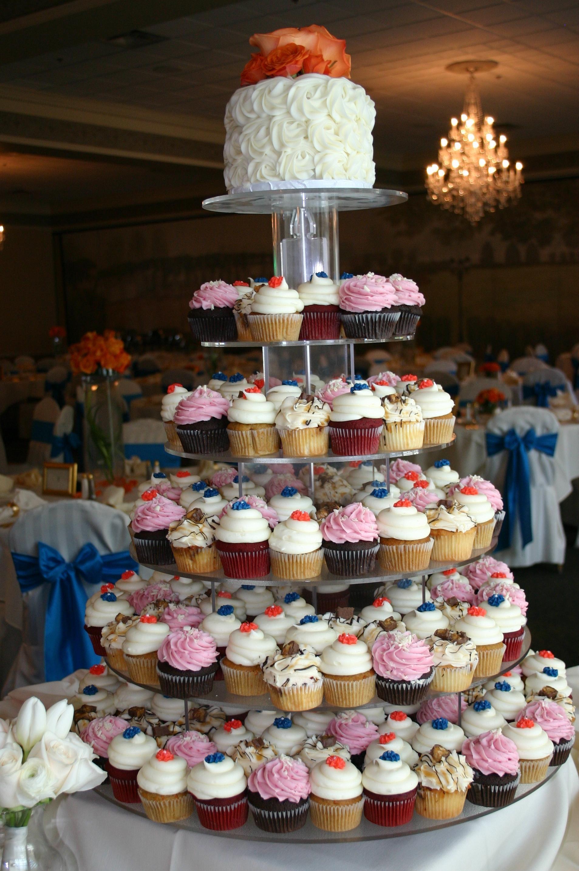 Best Cake Bakery In Cincinnati