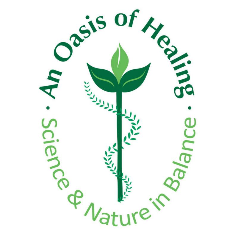 An Oasis of Healing - Mesa, AZ - Physical Medicine & Rehab