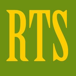 Reyna Tree Service