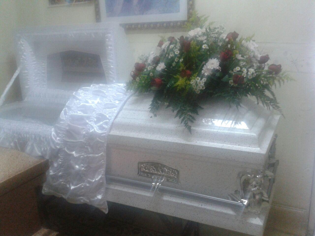 Funeraria Casa de Wills