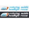 Gia's Restoring Mobile Headlight Rescue - Boonton, NJ 07005 - (973)832-6759 | ShowMeLocal.com