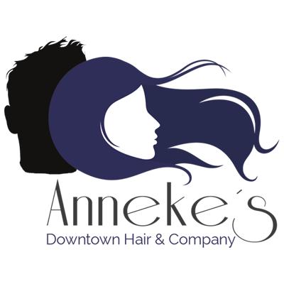 Anneke's Downtown Hair & Co