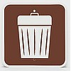 Boomer Environmental Services
