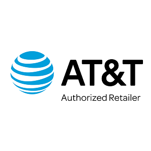 AT&T - Paso Robles, CA - Cellular Services