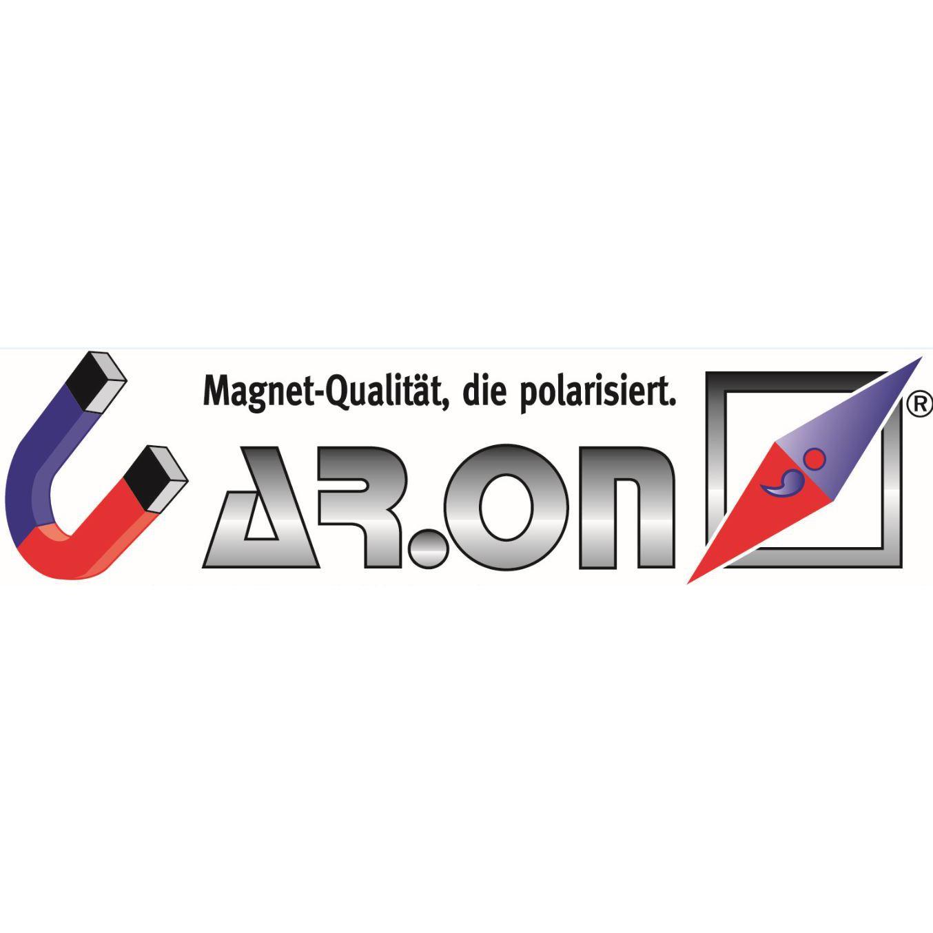 Bild zu AR.ON GmbH in Mülheim an der Ruhr