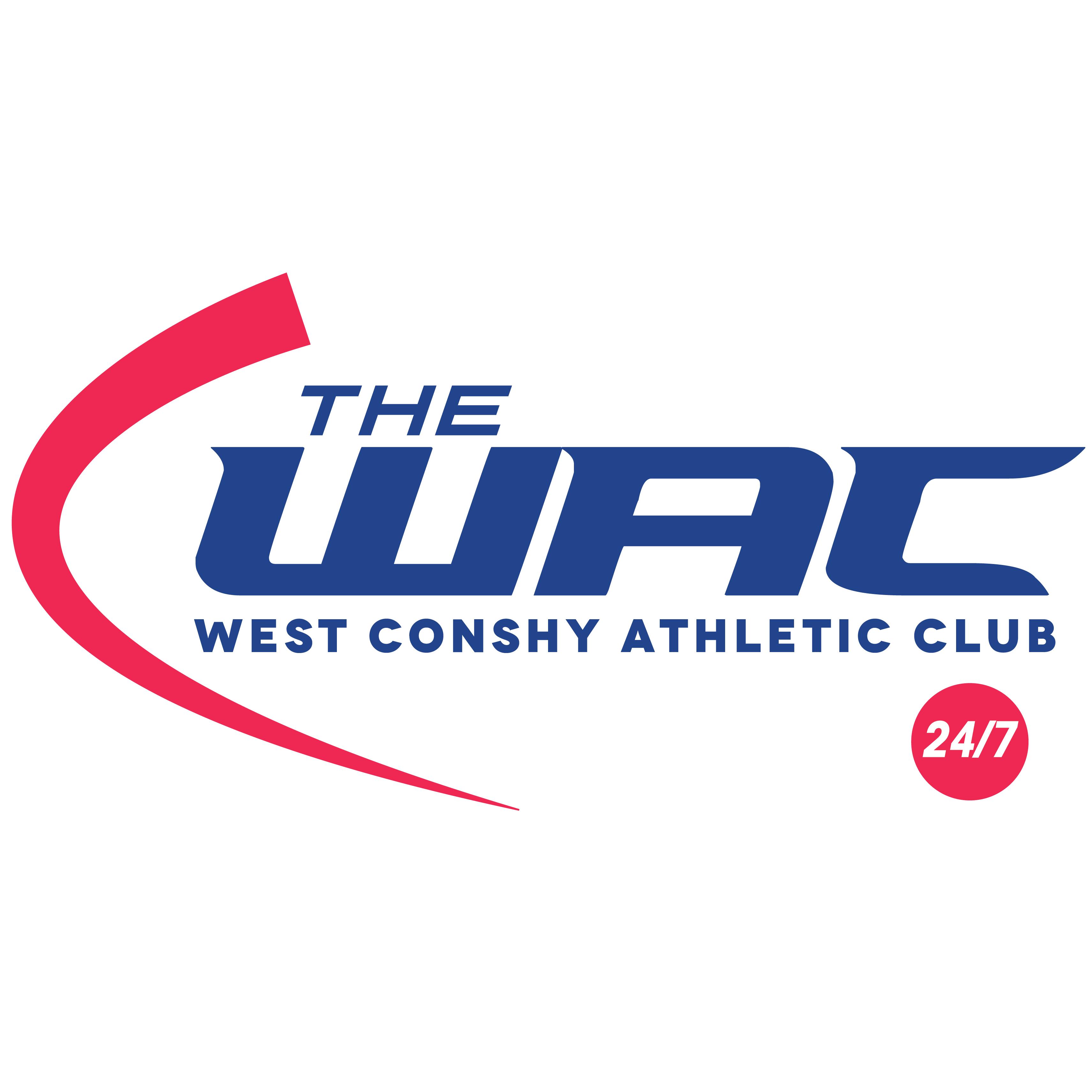 West Conshy Athletic Club