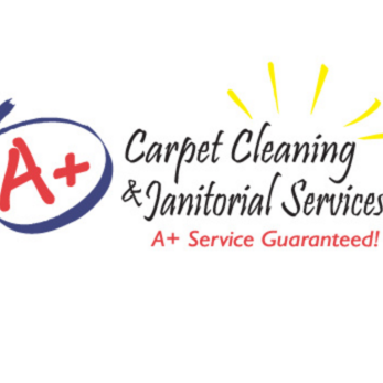 A+ Carpet Cleaning & Janitorial Services - Kalamazoo, MI 49001 - (269)372-7587 | ShowMeLocal.com
