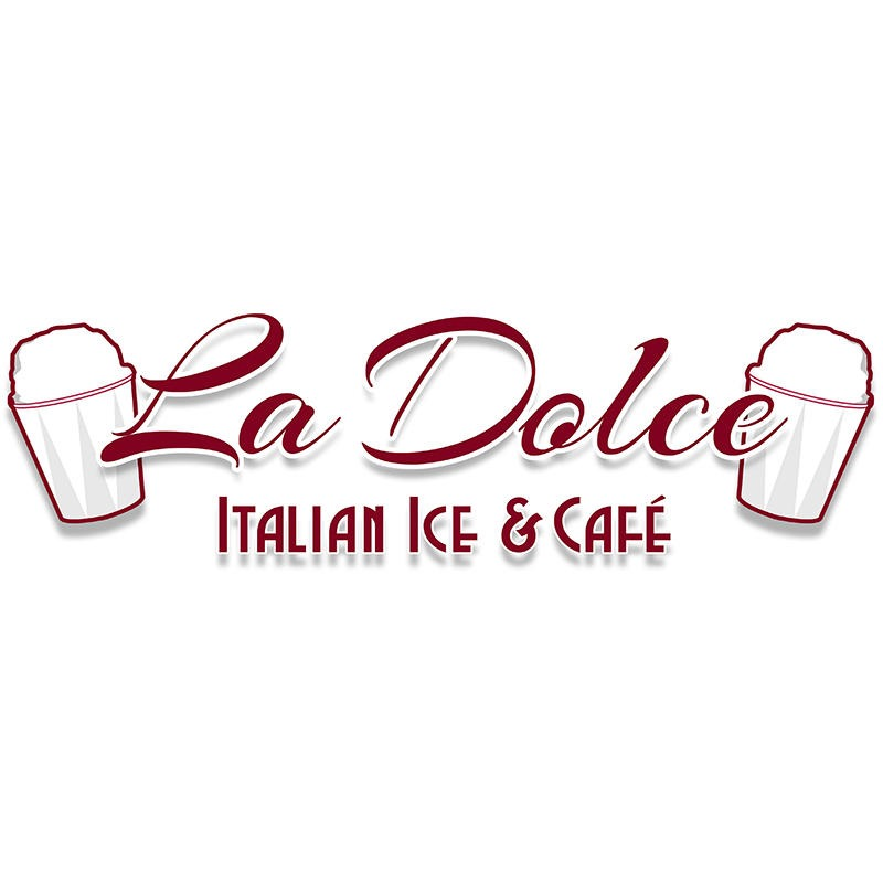 La Dolce Italian Ice and Cafe