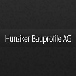 Hunziker E. AG Tankrevisionen