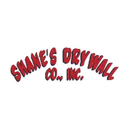 Shane's Drywall Co., Inc. - Elcho, WI - Insulation & Acoustics