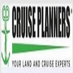 Cruise Planners - Brian & Lori Tinsley