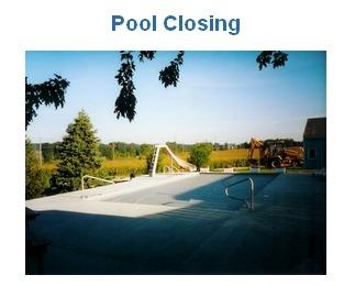 The Pool Doctor, LLC image 2