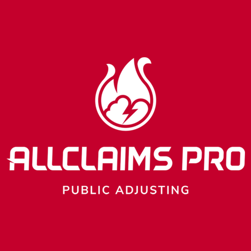 Allclaims Pro - Public Adjusters - Fairfax, VA 22030 - (540)683-1952 | ShowMeLocal.com