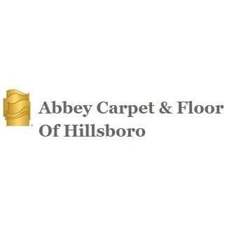 Abbey Carpet & Floor of Hillsboro