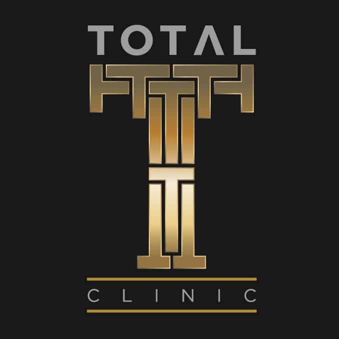 Total T Clinic