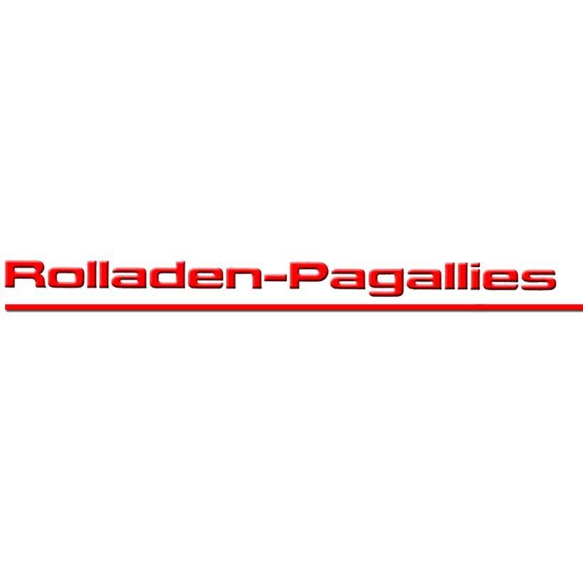 Bild zu Rolladen-Pagallies GmbH in Essen