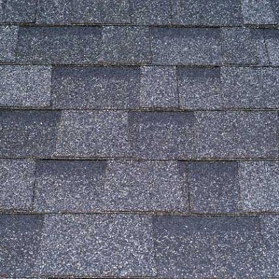 Anderson Roofing Inc Coupons Near Me In Issaquah 8coupons