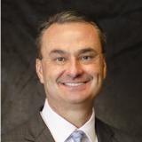 Kurt Veldhuizen - RBC Wealth Management Branch Director - Minocqua, WI 54548 - (715)858-3101 | ShowMeLocal.com