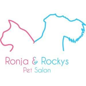 Ronja & Rockys Pet Salon AB