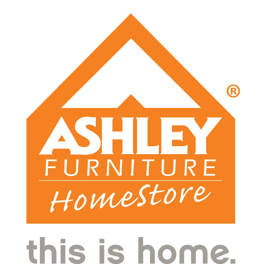 Ashley Furniture Homestore In Murrieta Ca 92562