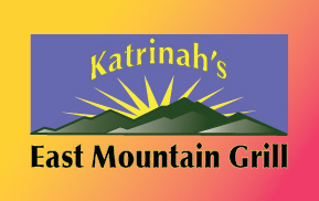 Katrinah's East Mountain Grill