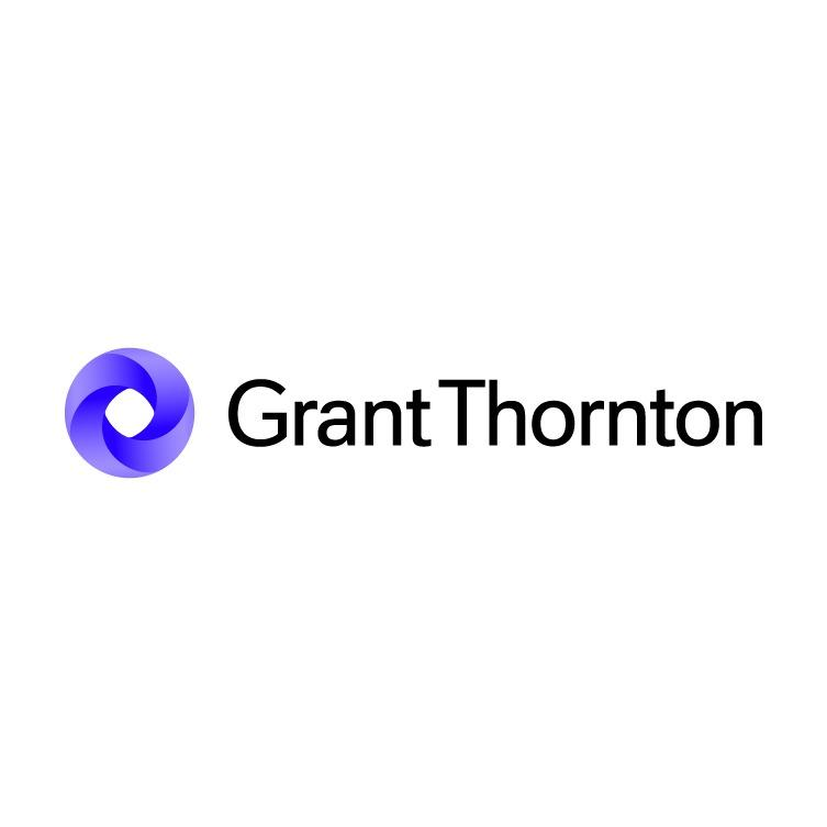 Grant Thornton Limited, Licensed Insolvency Trustee