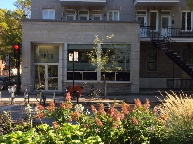 HPDG Évaluation et Gestion Immobilières