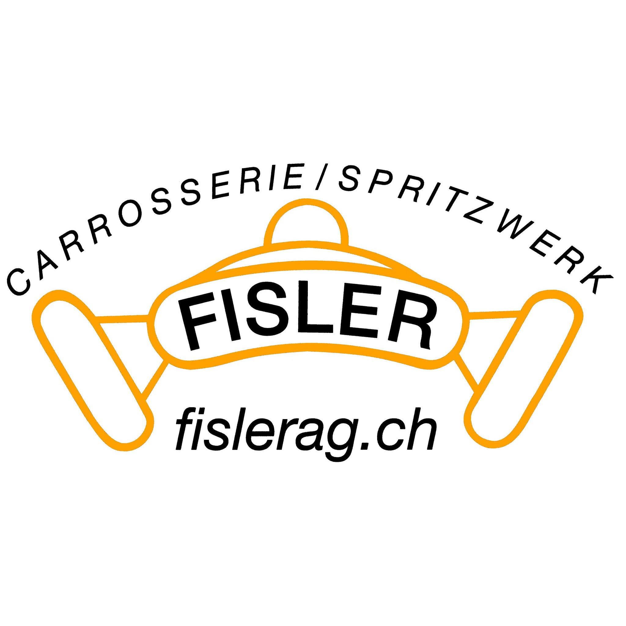 Carrosserie Fisler AG