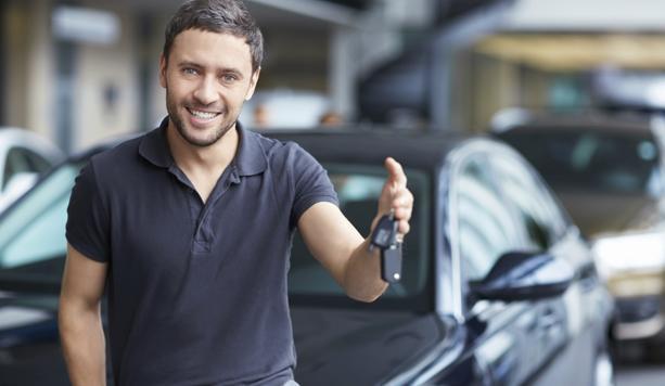 Noleggio con Conducente Tatucci Alessandro  - Taxi Privato