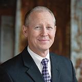 Gary Nelson - RBC Wealth Management Financial Advisor - Stillwater, MN 55082 - (651)430-5536 | ShowMeLocal.com