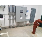 Amped Pump and Controls Llc