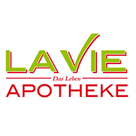 Bild zu La Vie Apotheke in Hamburg