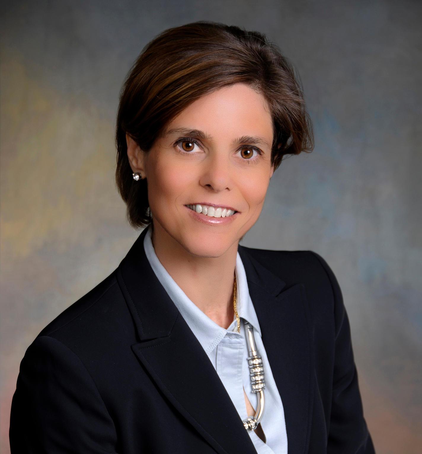 Stephanie Badalamenti, MD