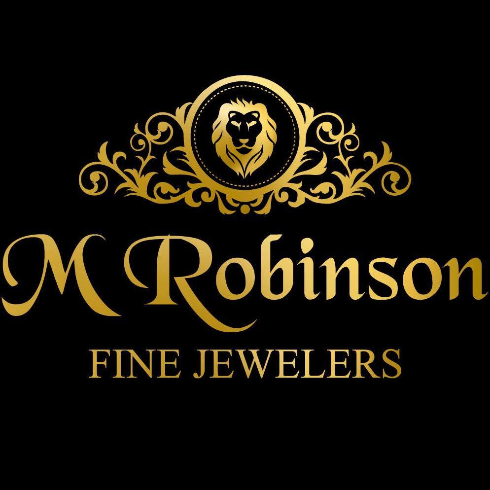 M. Robinson Fine Jewelers