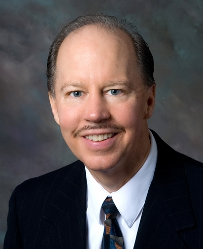 Bob Hoskin - Ameriprise Financial Services, LLC