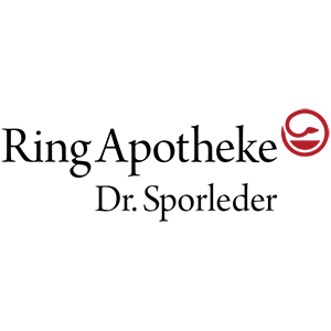 Bild zu Ring-Apotheke in Hameln