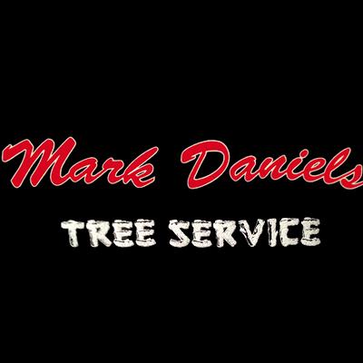 Mark Daniels Tree Service