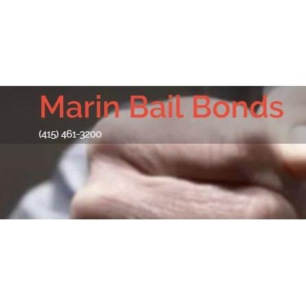 Marin Bail Bonds