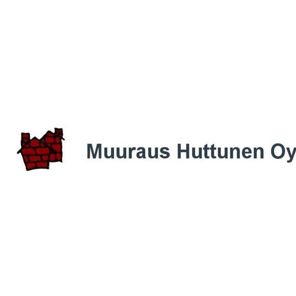 Muuraus Huttunen Oy