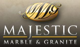 Majestic Marble and Granite - Orlando, FL -