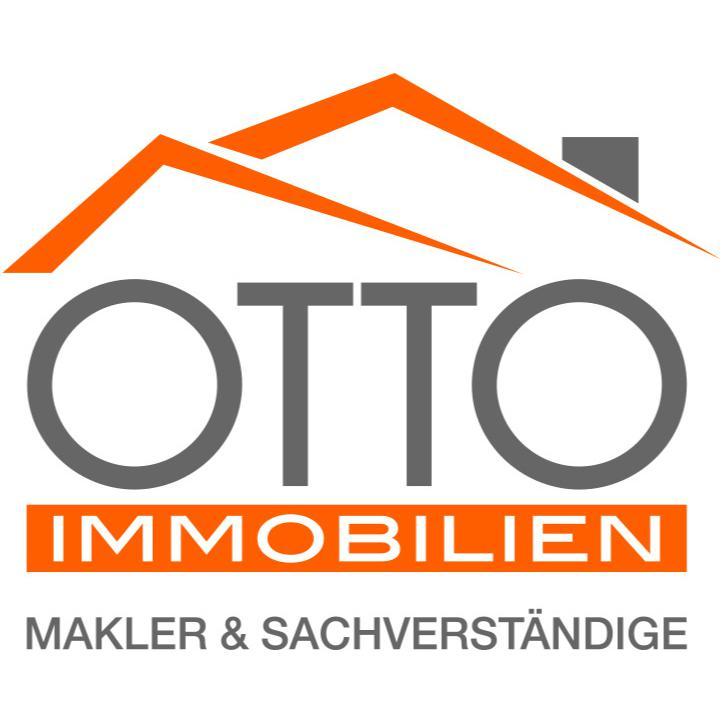 Bild zu Otto Immobilien GmbH in Mönchengladbach